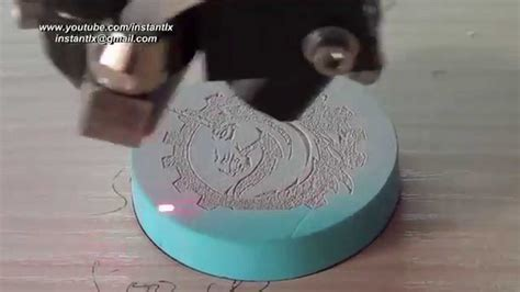 laser cut rubber st laser engrave on rubber china laser cutting and engraving