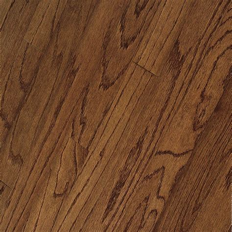 bruce take home sle oak saddle engineered hardwood flooring 5 in x 7 in br 697687 the