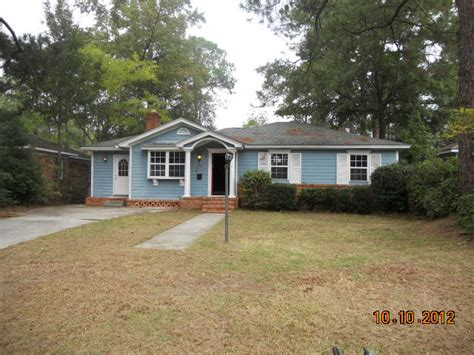 houses for sale savannah ga 204 brandywine road savannah ga 31405 foreclosed home information foreclosure homes