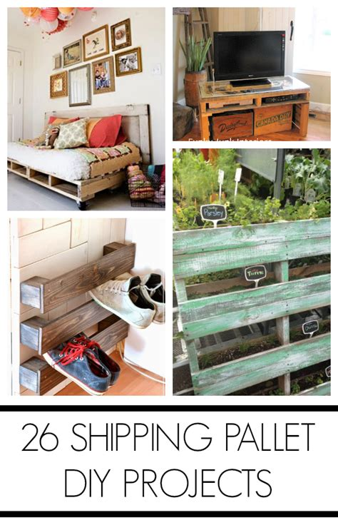 the pallet book diy projects for the home garden and homestead books 26 shipping pallet projects c r a f t