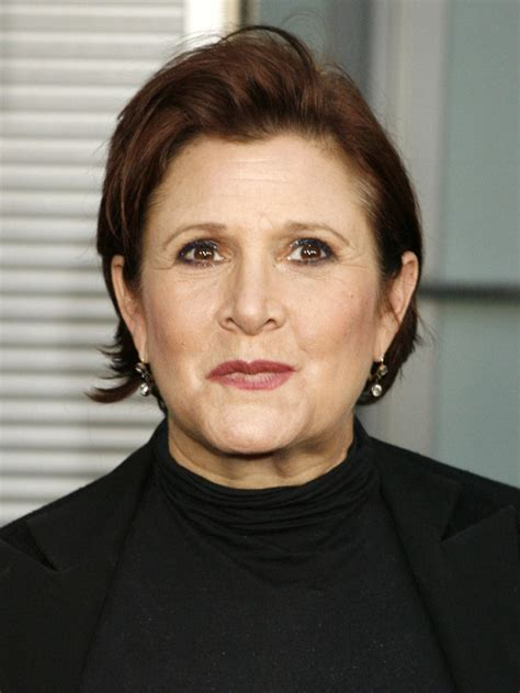 carrie fisher s carrie fisher s quotes and not much sualci quotes