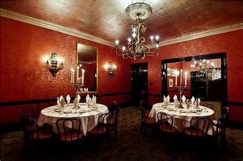 private dining rooms new orleans iberville and bienville rooms new orleans private dining