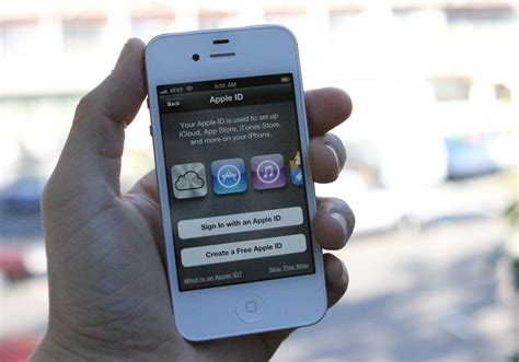 iphone 4s review apple iphone 4s review still the best