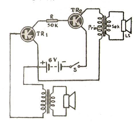 Lu Otomatis gambar skema rangkaian elektronika gambar skema rangkaian