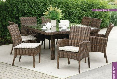 Patio Furniture Venice Fl by Patio Joe S Furniture Venice Fl 34293 941 375 8569