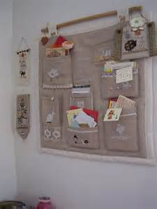 cucito creativo cucina 17 best images about quilting and appliqu 233 on
