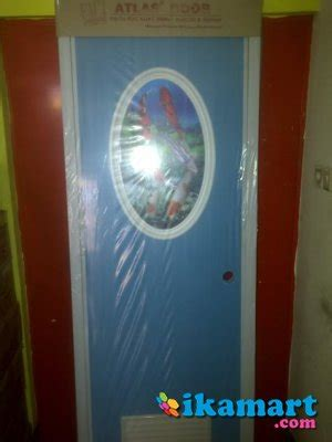 Jual Servis Kanopy Pintu Kaskus jual pintu kamar mandi minimalis peralatan rumah