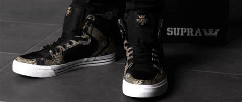 the best shoes in the world top 10 best shoe brands in the world in 2015