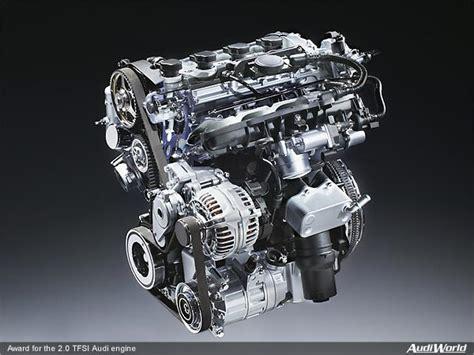 Audi 2 0 Tfsi Motor award for the 2 0 tfsi audi engine audiworld