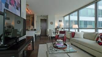 chicago deal of the day a month s free rent at k2 apartments