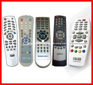 Remote Receiver Dvb Universal china dvb remote satellite receiver remote tv remote china dvb
