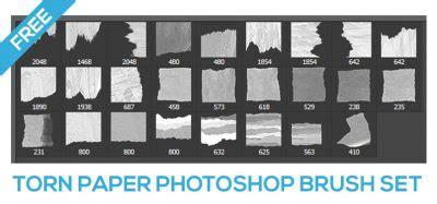 photoshop brushes mels brushes