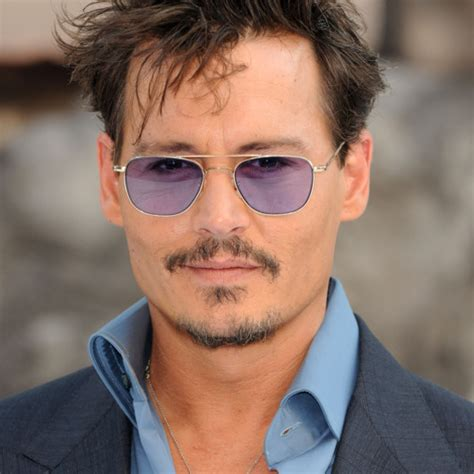 Johnny Depp Johnny Depp 2018 Fianc 233 E Tattoos Facts