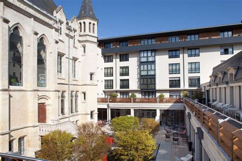 best western co uk hotel reims best western plus hotel de la paix 4 etoiles