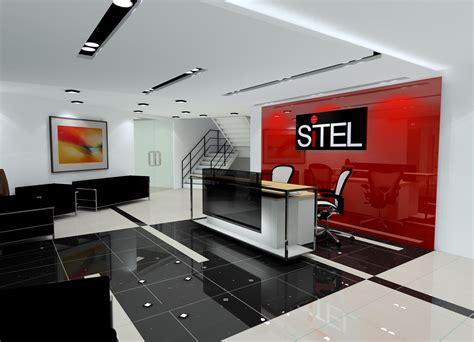 home design center calls sitel tarlac call center by errol orellana at coroflot com