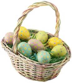 too blessed to be stressed allergy friendly easter basket