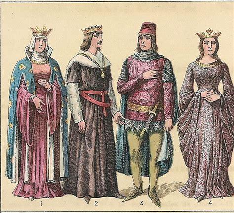 leer reinas de espana las austrias siglos xv xvii de isabel la catolica a mariana de neoburgo libro de texto para descargar