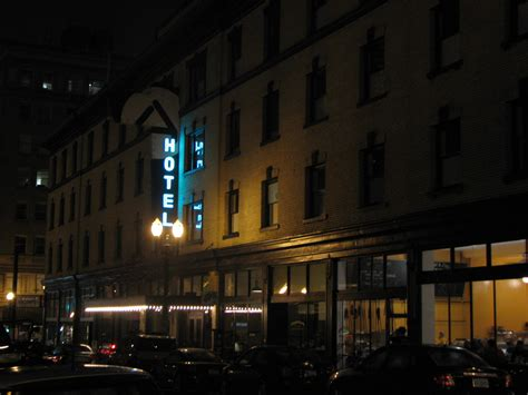 hotel nights file clyde hotel 2 portland oregon jpg wikimedia