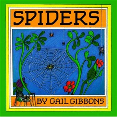 the of the spider books non fiction children s books for fall