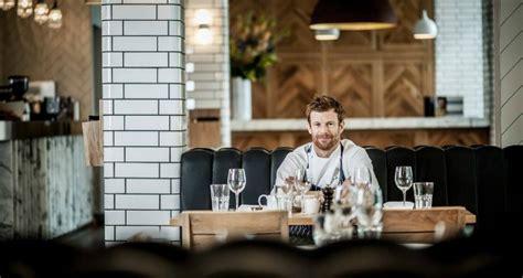 Toms Kitchen 2 by New Bar Tom S Kitchen Hms Belfast Bridge