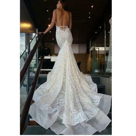 Bridesmaid Dresses Slc - wedding dresses in slc junoir bridesmaid dresses