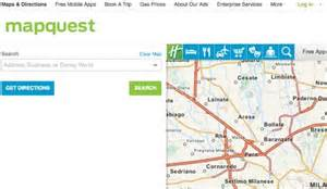 map guest mapquest resource detail