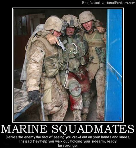 Funny Marine Corps Memes - funny motivational quotes for marines quotesgram
