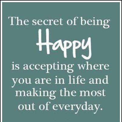 secret of day happy quotes for quotesgram