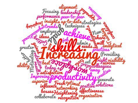 Adminstrative Professional Professional Administrative Day Christopherbathum Co