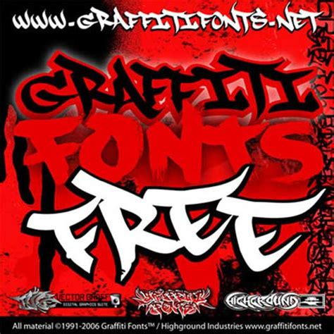 printable graffiti fonts 15 free fonts free graffiti maker images graffiti