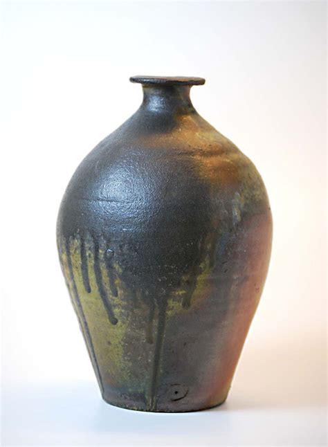 crocker receives gift of ceramics by rob barnard valley