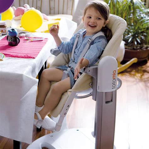fully reclining baby swing com peg perego tatamia high chair cacao baby