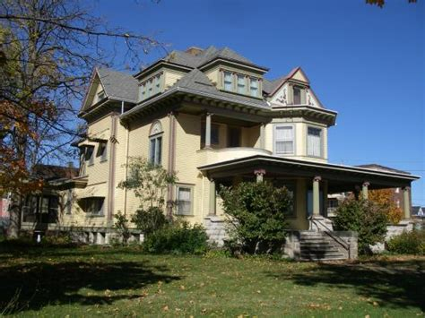 iowa bed and breakfast wellington bed and breakfast prices b b reviews