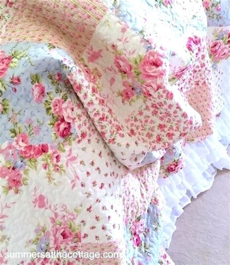 pink quilts and coverlets pink quilts and coverlets co nnect me