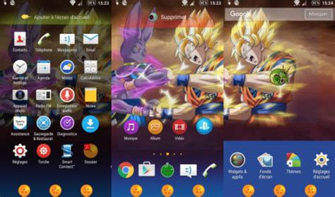 dragon ball z themes free download for windows 7 dragon ball z themes for windows 7 free download brezarab