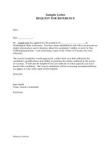 thank you letter for recommendation best template collection