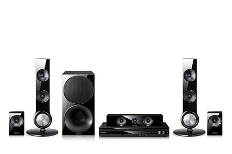 samsung ht f453 region free home theater system world