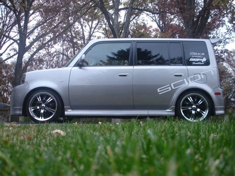 2006 scion xb parts 2006 scion xb 1 4 mile drag racing timeslip specs 0 60