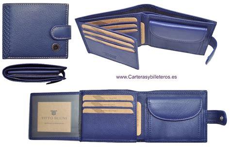 Luxury Make Up Wallet wallet brand bluni titto make in luxury leather