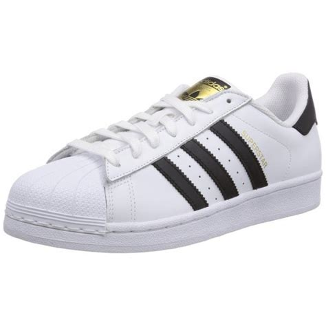 Adidas Sport Rubber Date adidas superstar sport shoes white leather c77124