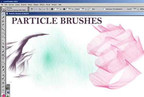 corel draw x7 brushes free download corel painter 2015 download in one click virus free
