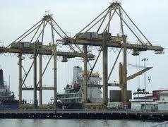 Jual Sabut Kelapa Yogyakarta menembus ekspor produk turunan sabut kelapa produk