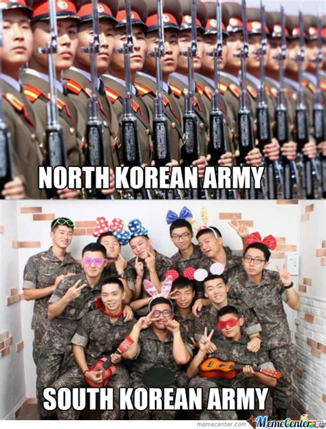 Meme Korea - south korea memes best collection of funny south korea