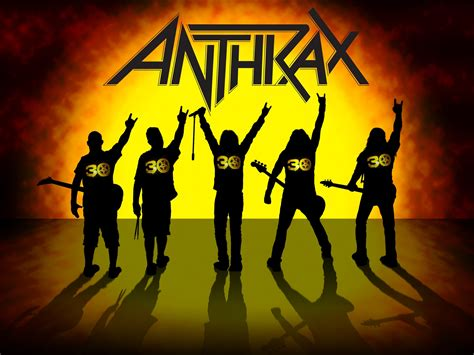 only anthrax anthrax computer wallpapers desktop backgrounds