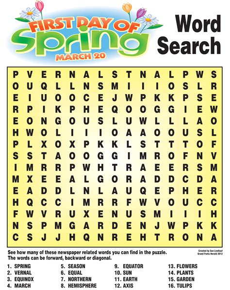 Search You Word Search Nie Rocks