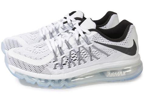 Nike Air Max 2015 C 2 nike air max 2015 gs blanche et chaussures