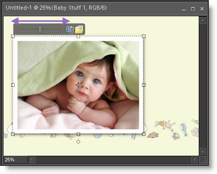 greeting card template photoshop elements how to create photo greeting cards with photoshop elements