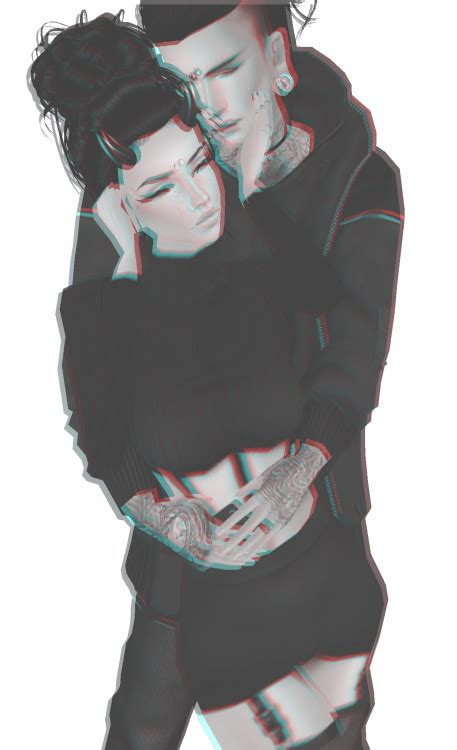 we are 1000 miles from comfort imvu best friends tumblr