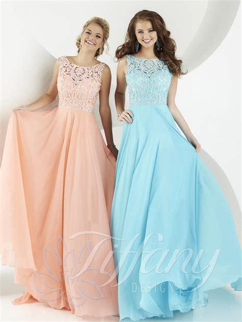 design dress of 2016 2016 tiffany designs prom dresses red prom dresses