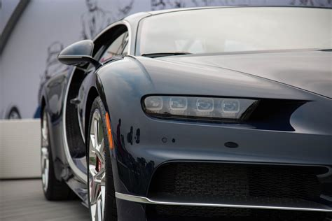 bugatti chiron sedan 100 bugatti chiron sedan the bugatti chiron is